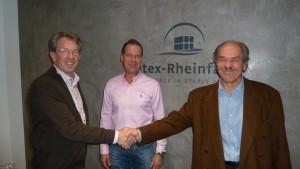BuergerStiftung_Ganderkesee_CETEX-Rheinfaser