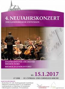 buergerstiftungganderkesee_neujahrskonzert_2017