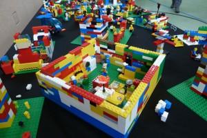Lego-AG